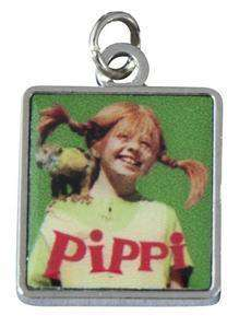 Pippi necklace Olleke | Disney and Harry Potter Merchandise shop Pippi