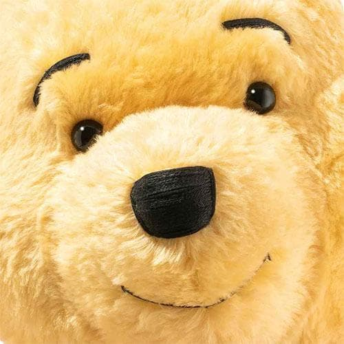 Disney Winnie Pooh Olleke | Disney and Harry Potter Merchandise shop Steiff