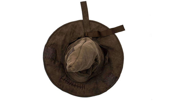 Films & Series - Harry Potter Animated Sorting Hat