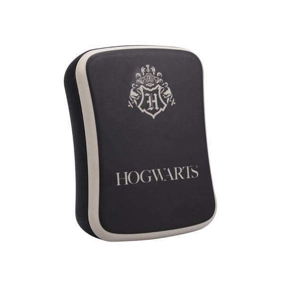Harry Potter Bamboo Lunch Box - House Pride (Hogwarts) Olleke | Disney and Harry Potter Merchandise shop Half Moon