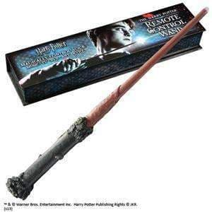 Films & Series - Harry Potter Remote Control Wand