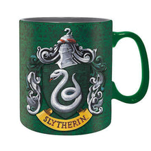 Harry Potter Slytherin Mug Olleke | Disney and Harry Potter Merchandise shop Abysse Corp