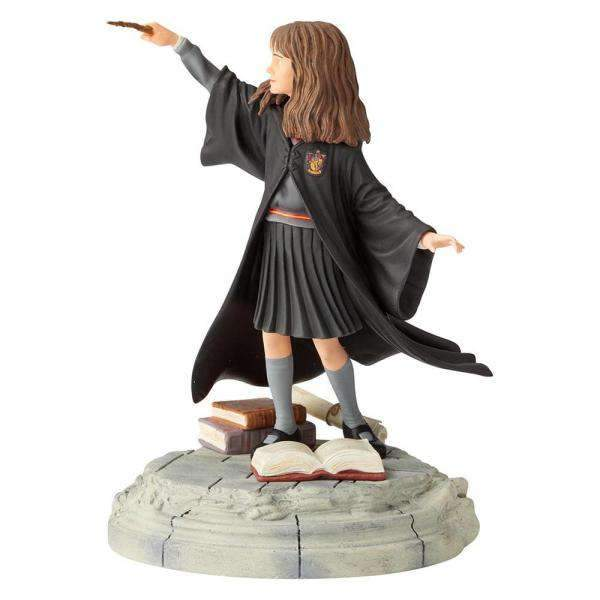 Hermione Granger Year One Figurine - Olleke | Disney and Harry Potter Merchandise shop