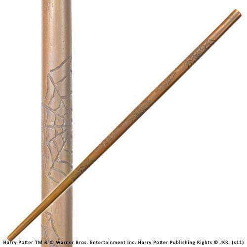 James Potter Character Wand Olleke | Disney and Harry Potter Merchandise shop The Noble Collection