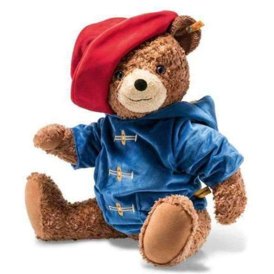 Paddington Bear Olleke | Disney and Harry Potter Merchandise shop Steiff