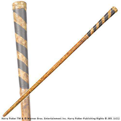 Seamus Finnigan Character Wand - Olleke | Disney and Harry Potter Merchandise shop