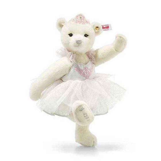 Sugar Plum Fairy Teddy bear Olleke | Disney and Harry Potter Merchandise shop Steiff