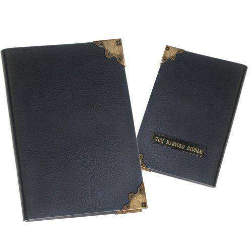 Tom Riddle Diary Olleke | Disney and Harry Potter Merchandise shop The Noble Collection