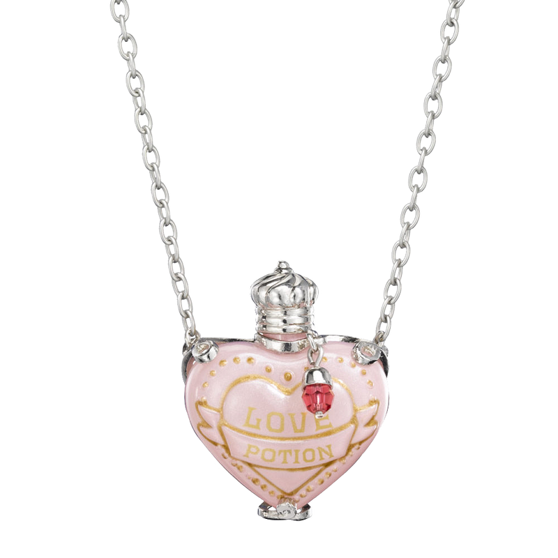 Love Potion Pendant and Display - Olleke | Disney and Harry Potter Merchandise shop