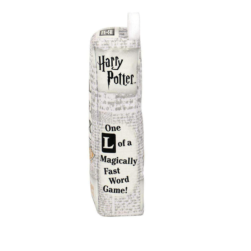 Lexicon Go! Harry Potter Word Game - Olleke | Disney and Harry Potter Merchandise shop