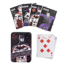 The Joker Playing Cards Olleke | Disney and Harry Potter Merchandise shop Paladone