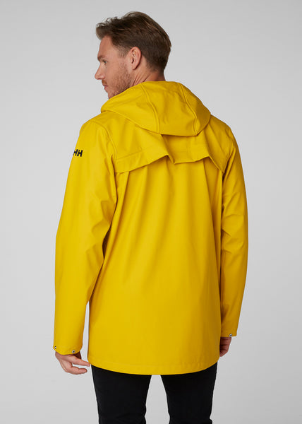 Essential Yellow
