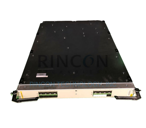 Cisco A9K-16T/8-B, 16-Port 10GE DX Medium Queue Line Card - PLEASE CONTACT FOR PRICING
