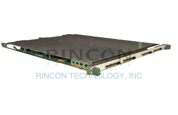 Juniper MPC-3D-16XGE-SFPP, 16-Port 10GE DX Medium Queue Line Card, PLEASE CONTACT FOR PRICING