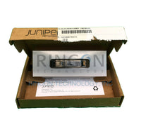 Juniper SFPP-10G-CT50-ZR, New in Box!! 10-Gigabit Ethernet 10GBASE-Z 1528.38 through 1568.77nm (Tunable) SFP+, PLEASE CONTACT FOR PRICING