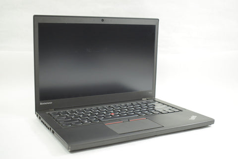 Lenovo Thinkpad T450s Intel Core i5 5300U 2.3GHz 12GB DDR3 256GB SSD 1920x1080