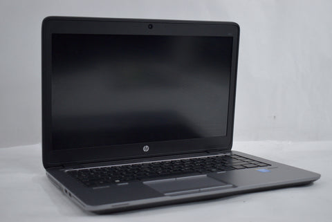 "HP EliteBook 840 G2 i7 5600U 8GB RAM NO HDD ATI Opal PRO 14"" 1920x1080 FHD"