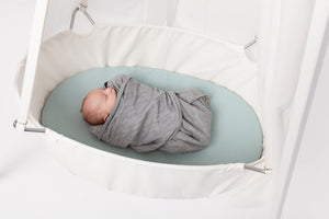 Merino Newborn Clothing