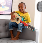 Lil Symphony - Play Guitar for Kids by Kidkraft