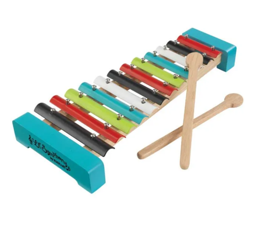Lil Symphony - Play Xylophone for Kids by Kidkraft