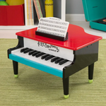 Lil Symphony - Play Piano for Kids by Kidkraft