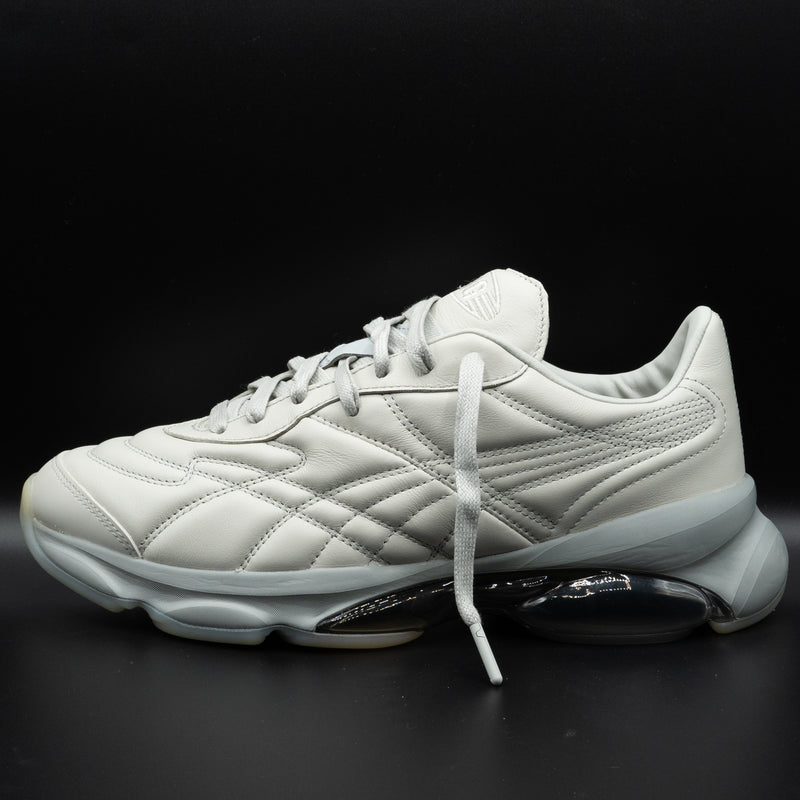Puma Cell Dome King X B.W. Glacier Gray Quarry