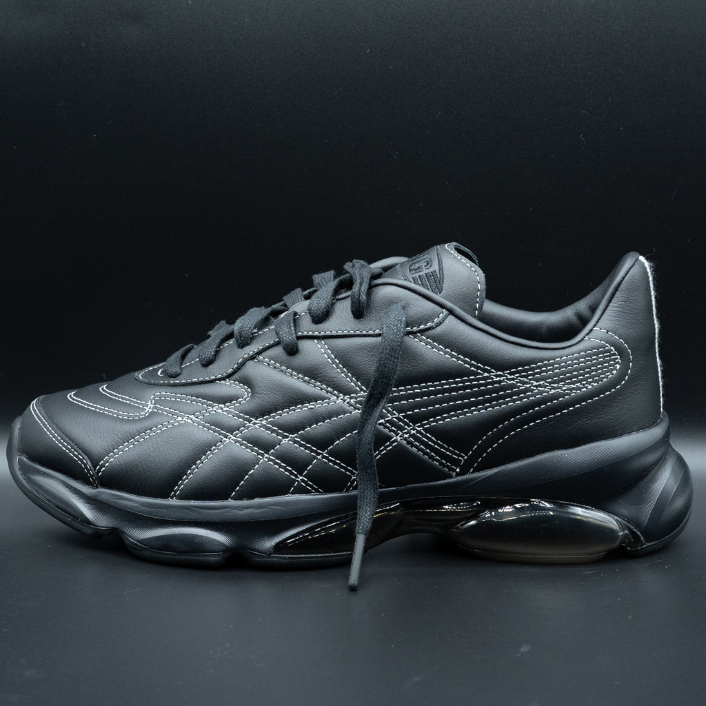 Puma Cell Dome Billy Walsh1 Black 37172001