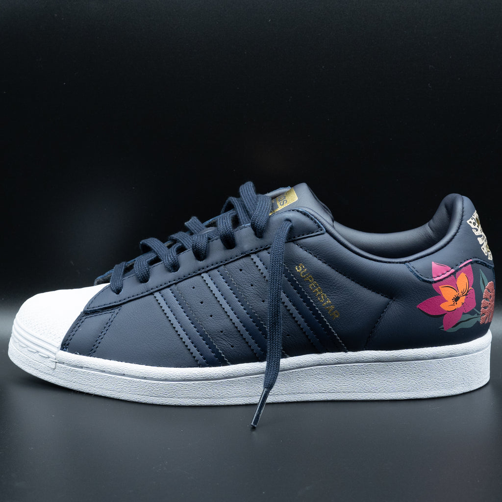 ADIDAS SUPERSTAR FY3648