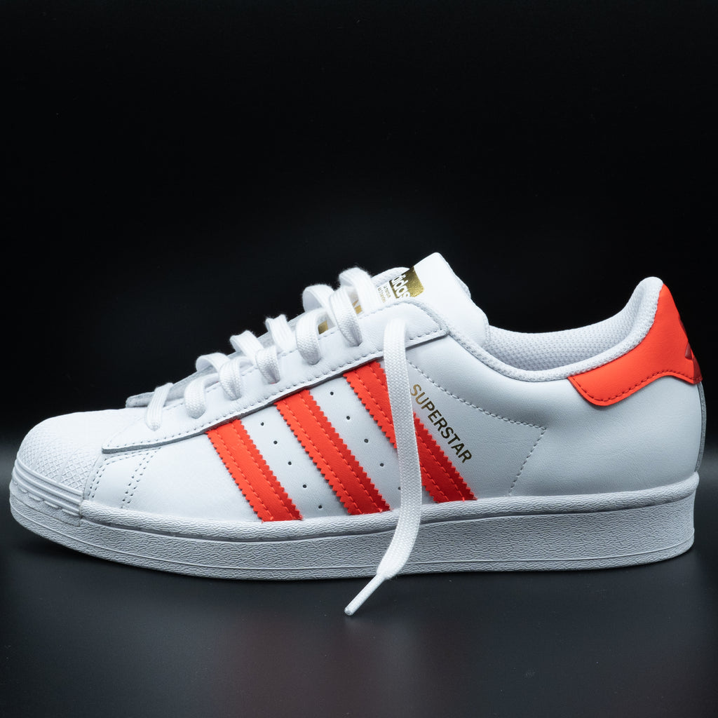 ADIDAS SUPERSTAR FX5963
