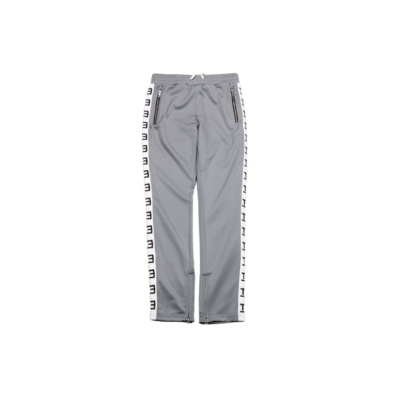 The Edition Track Pants Grey