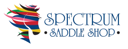 SpectrumSaddleShop