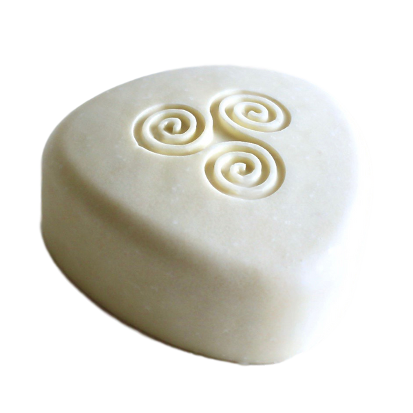 you : : our signature scent—ocean breeze sea salt soap : : 6oz - Virtue Soap Company