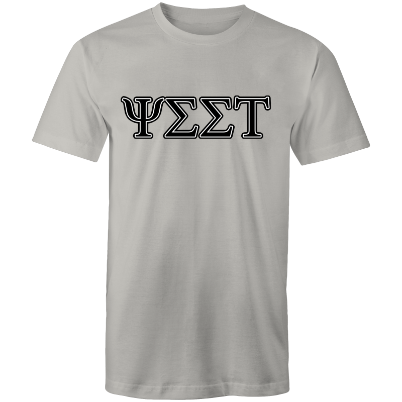 YEET - Mens T-Shirt - Everything Sweaties
