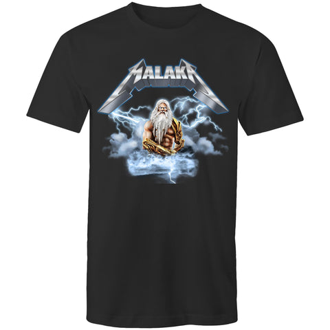 MALAKA - Mens T-Shirt