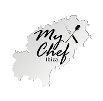 My Chef Ibiza - Private Chef for Villas and Yachts in Ibiza