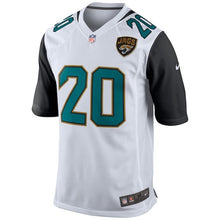 Load image into Gallery viewer, Jacksonville Jaguar Jalen Ramsey Jersey