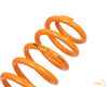 m52 Golf R Sport Spring Kit - mountune52