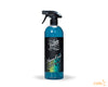 Auto Finesse Aqua Coat 1L - mountune52