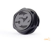 m52 Billet Oil Filler Cap - mountune52