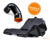 BUNDLE DEAL - X3 Induction System and Induction Hose