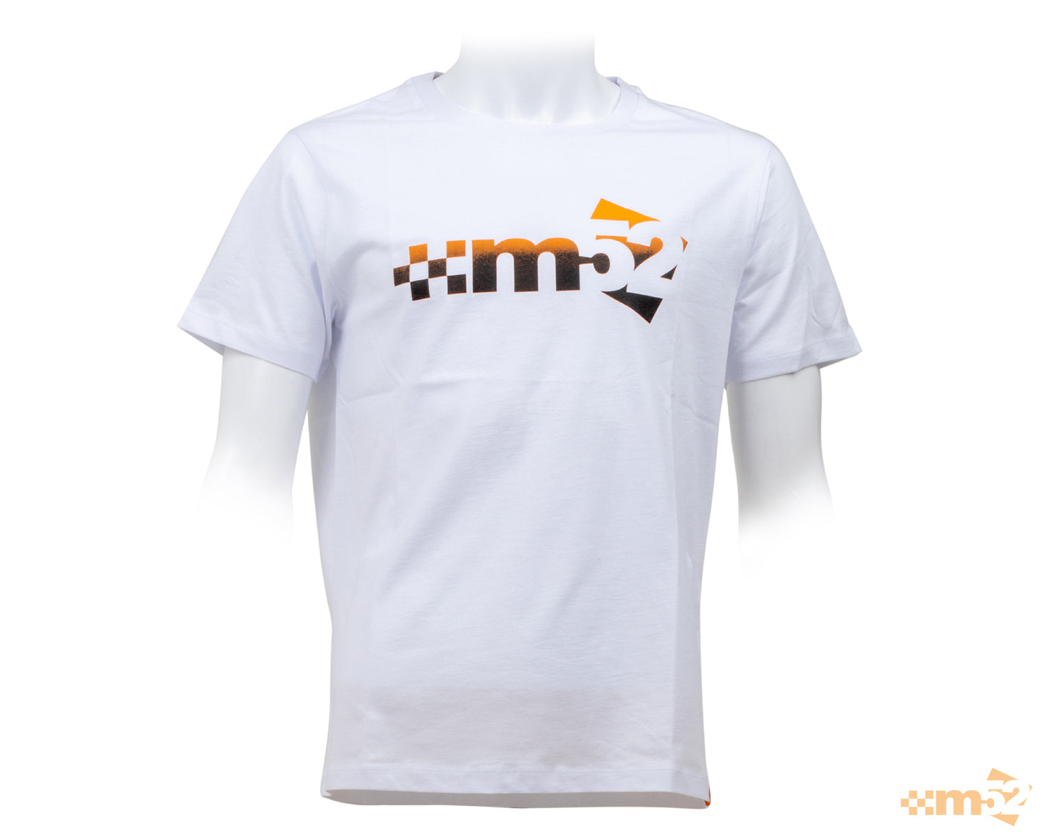 m52 Illusion Tee - mountune52