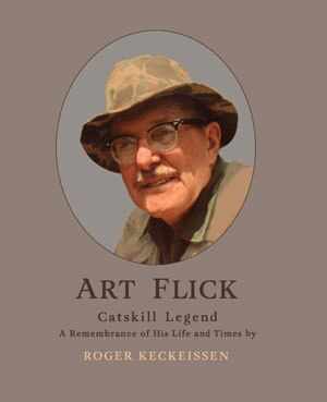 Art Flick: Catskill Legend