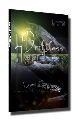 """Heart of the Driftless"" DVD"