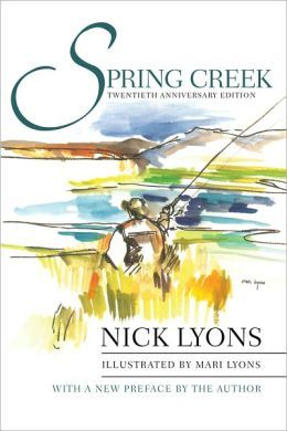 Spring Creek (20th Anniversary Edition)