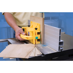A Must-Have for Any Table Saw - GRR-RIPPER 3D