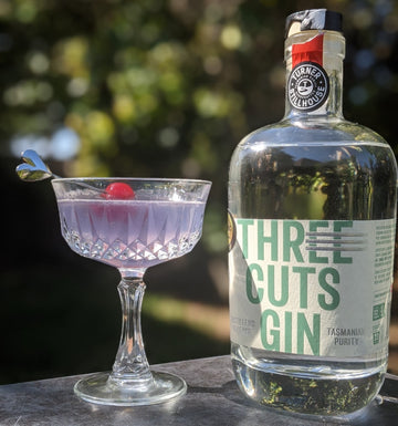6 of our Favourite Classic Gin cocktails for World Cocktail Day