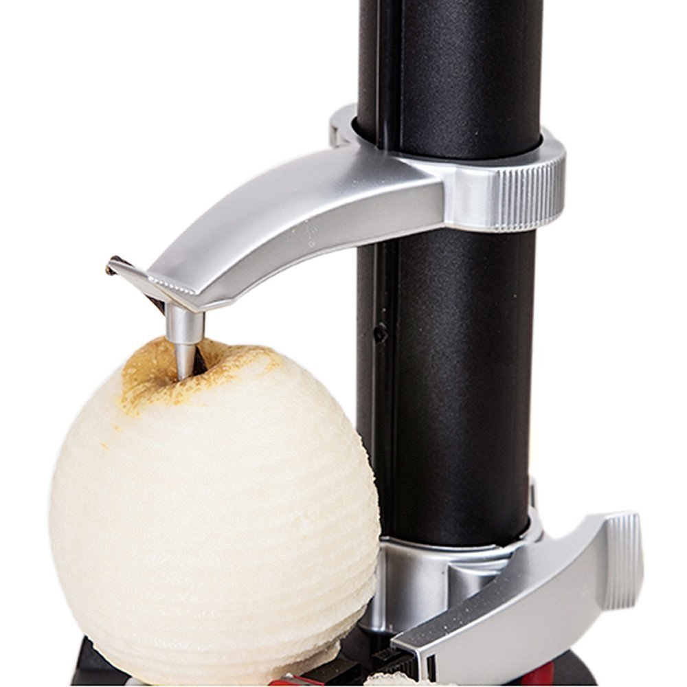 Multi-function peeler peeling machine electric automatic apple potato fruit peeling machine
