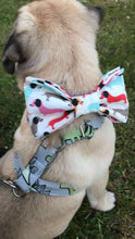 Load image into Gallery viewer, Dachshund Bow tie