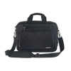 Airpack Briefcase Black