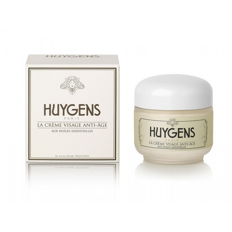 Anti-Aging Face Cream 50ML